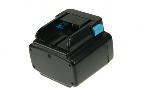 Baterie Unealta Electrica Hitachi 319805