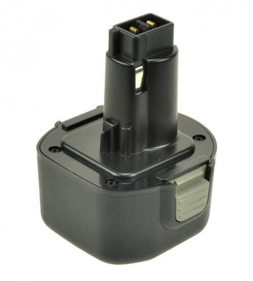 Baterie Unealta Electrica Black & Decker A9251