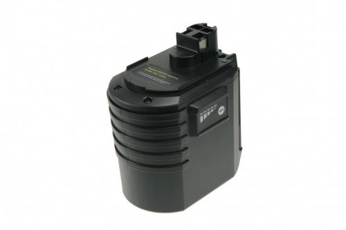 Baterie Unealta Electrica Bosch BAT019