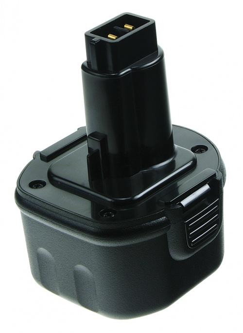 Baterie Unealta Electrica Dewalt DE9036