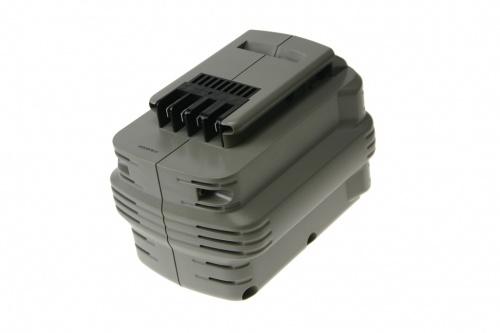 Baterie Unealta Electrica Dewalt DE0240