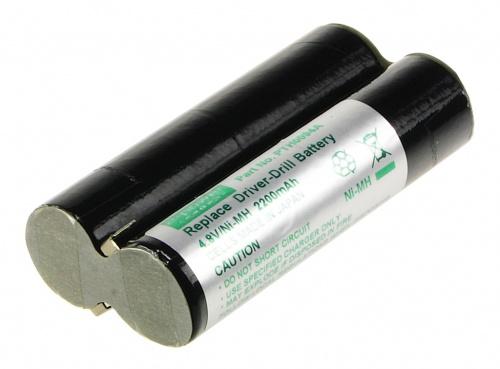 Baterie Unealta Electrica Makita 6041D