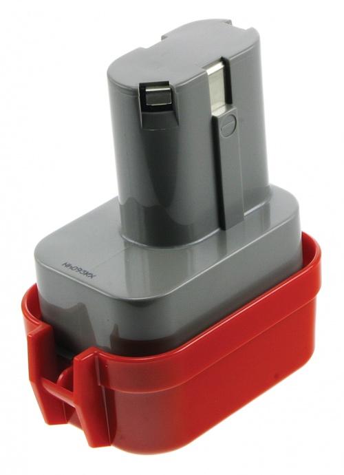 Baterie Unealta Electrica Makita 9102