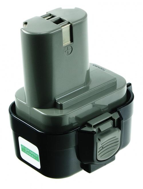 Baterie Unealta Electrica Makita 9133