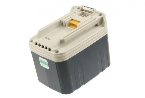 Baterie Unealta Electrica Makita B2430