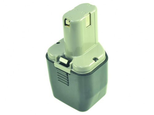 Baterie Unealta Electrica Hitachi C 5D