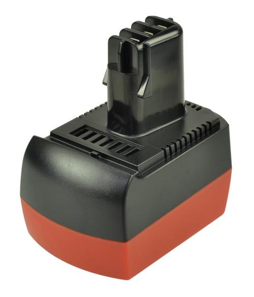 Baterie Unealta Electrica Metabo 6.25473