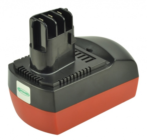 Baterie Unealta Electrica Metabo BSZ 14.4