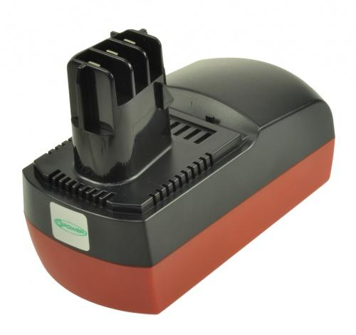 Baterie Unealta Electrica Metabo BSZ 18