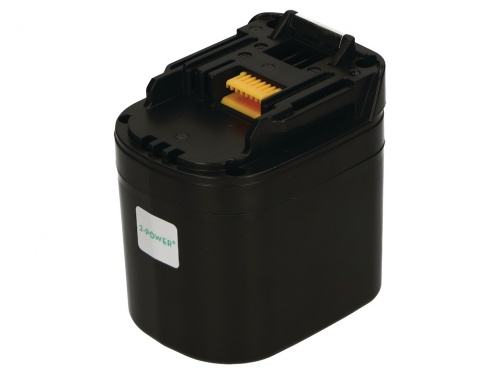 Baterie Unealta Electrica Makita BDF430F