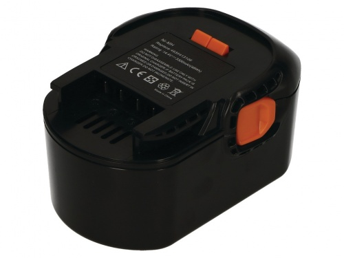 Baterie Unealta Electrica AEG BS 14 G