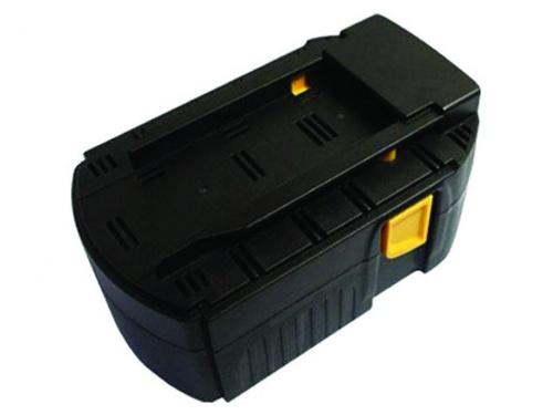 Baterie Unealta Electrica Hilti SFL 24