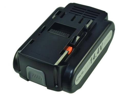 Baterie Unealta Electrica Panasonic EZ3740