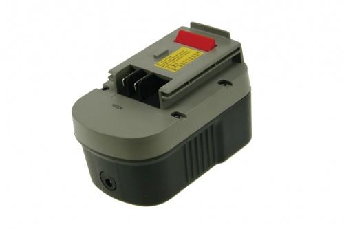 Baterie Unealta Electrica Black & Decker BDG14SF-2