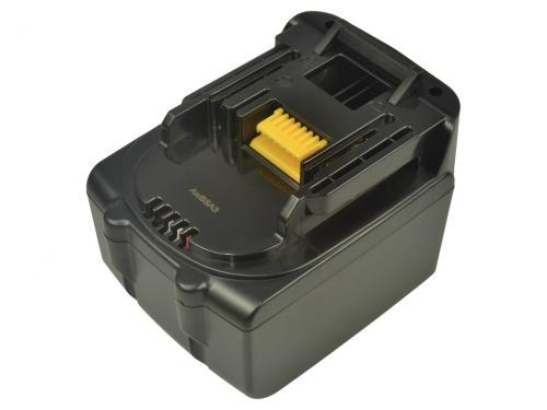 Baterie Unealta Electrica Makita MDA340