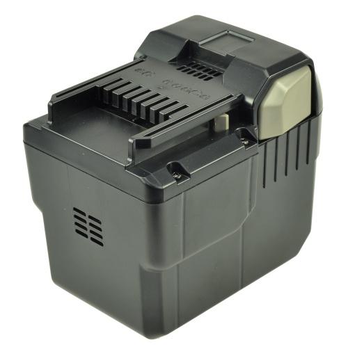 Baterie Unealta Electrica Hitachi DH 36DAL