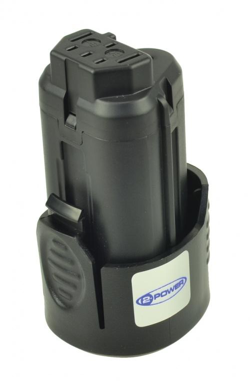 Baterie Unealta Electrica AEG L1215