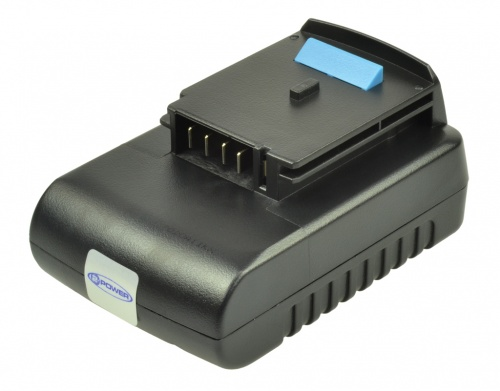 Baterie Unealta Electrica Black & Decker A1514L