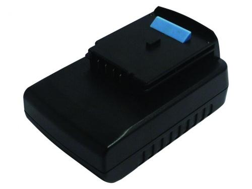 Baterie Unealta Electrica Black & Decker GKC1000L