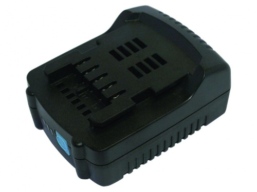 Baterie Unealta Electrica Metabo BS 14.4 LTX Impuls
