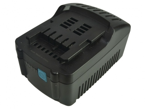 Baterie Unealta Electrica Metabo ASE 18 LTX