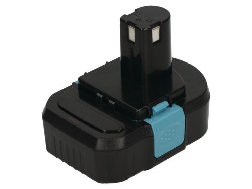 Baterie Unealta Electrica Ryobi BPL1414
