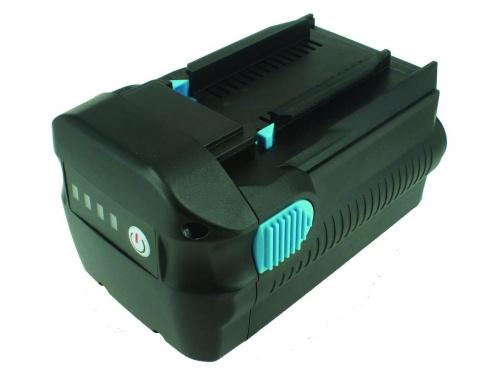 Baterie Unealta Electrica Hilti TE 6-A Li