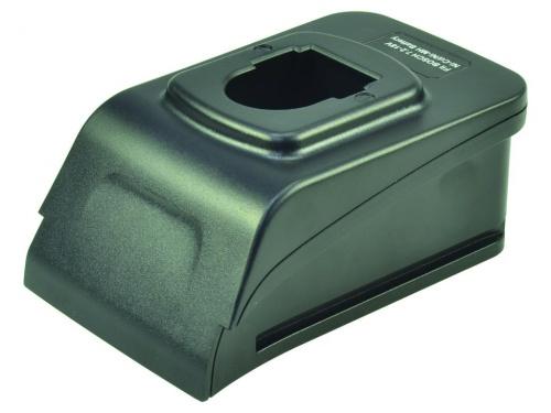 Incarcator pentru Bosch 7.2V-18V NiCd & NiMH