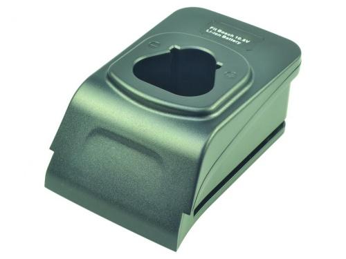 Incarcator pentru Bosch 10.8V Li-Ion