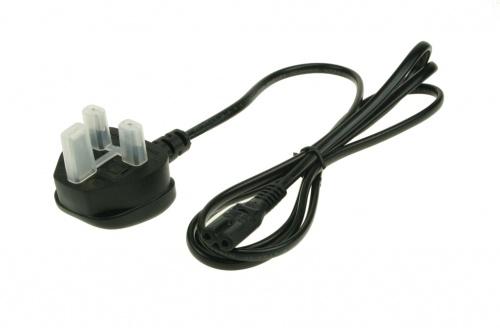 Cablu de Alimentare de Uz General U,