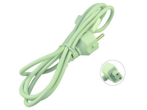Cablu de Alimentare pentru Apple A1172, A1184, A1435, A1424