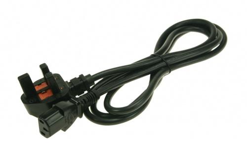 Cablu de Alimentare de Uz General (UK)