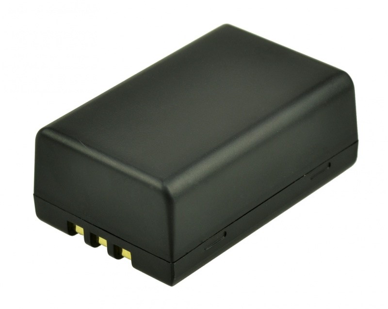 Baterie Cititor Coduri Bare Unitech PA960