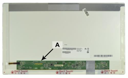 Ecran LCD Acer Aspire 7751G