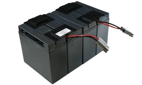 Baterie VRLA UPS APC RBC11