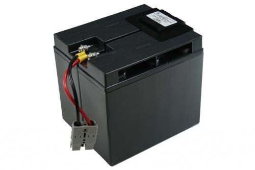 Baterie VRLA UPS APC RBC7