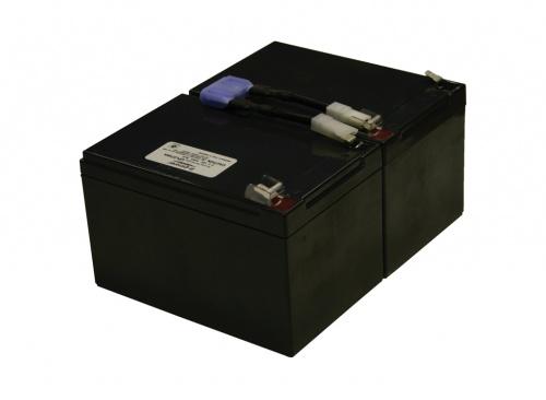 Baterie VRLA UPS APC RBC6