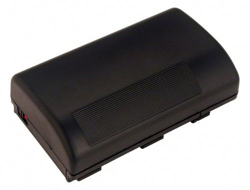 Baterie Camera Video JVC BN-V5GU