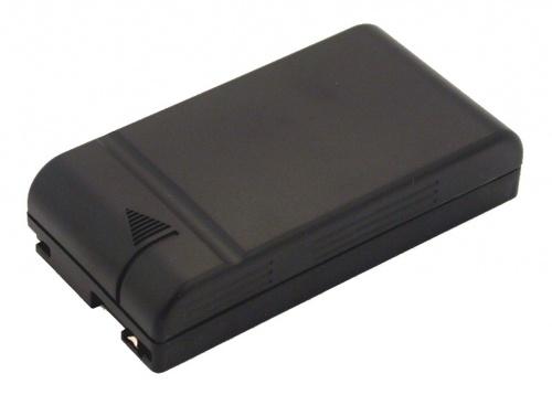 Baterie Camera Video Hitachi VMBP82