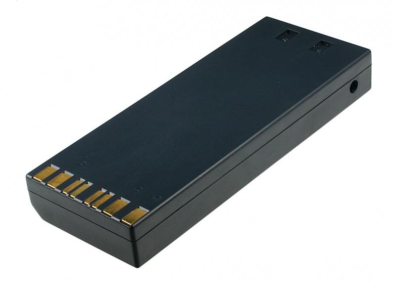 Baterie Camera Video Sony NHP-50, NP-1B
