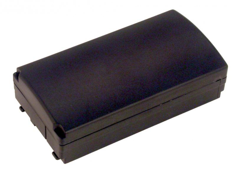 Baterie Camera Video Compatibila cu Duracell DR10