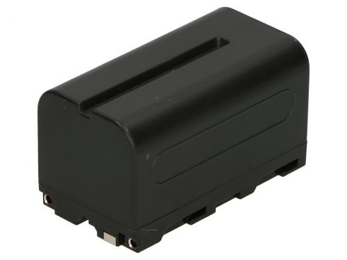 Baterie de Inlocuire Aparat Sony NP-F730 InfoLithium L