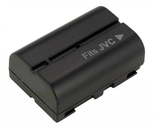 Baterie Camera Video JVC BN-V408U