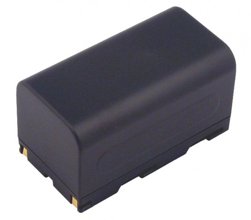 Baterie Camera Video Samsung SB-L320