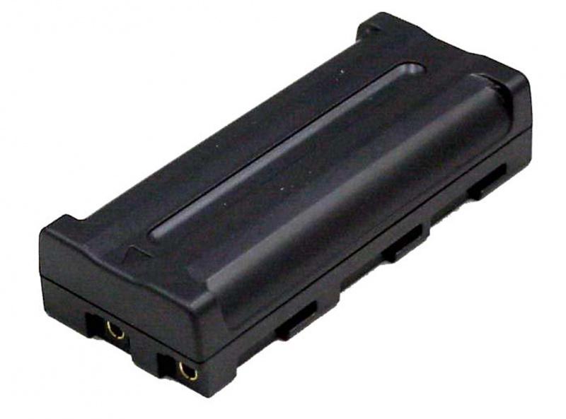Baterie Camera Video Sharp BT-L225