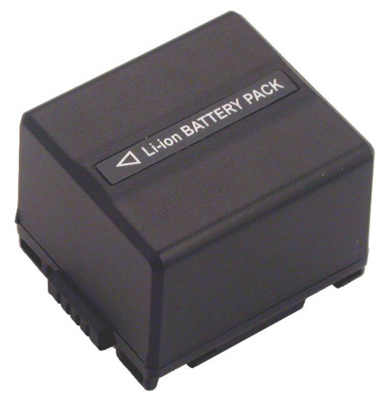 Baterie Camera Video Panasonic CGA-DU14A/1B