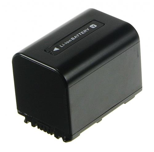 Baterie Camera Video Sony NP-FV70