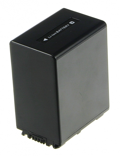 Baterie Camera Video Sony NP-FV100