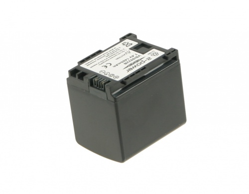 Baterie Camera Video Canon BP-819