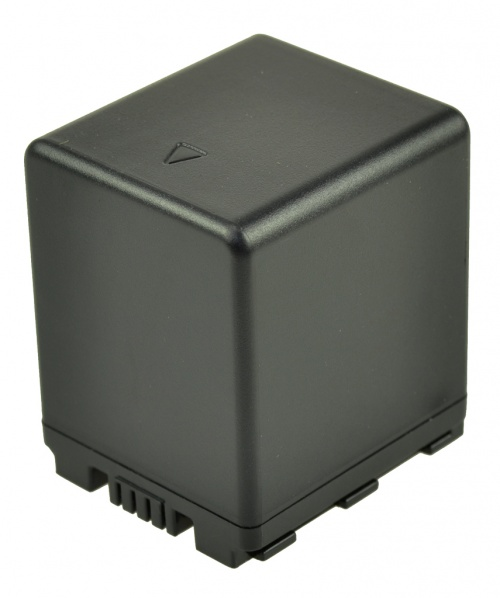 Baterie Camera Video Panasonic VW-VBN260